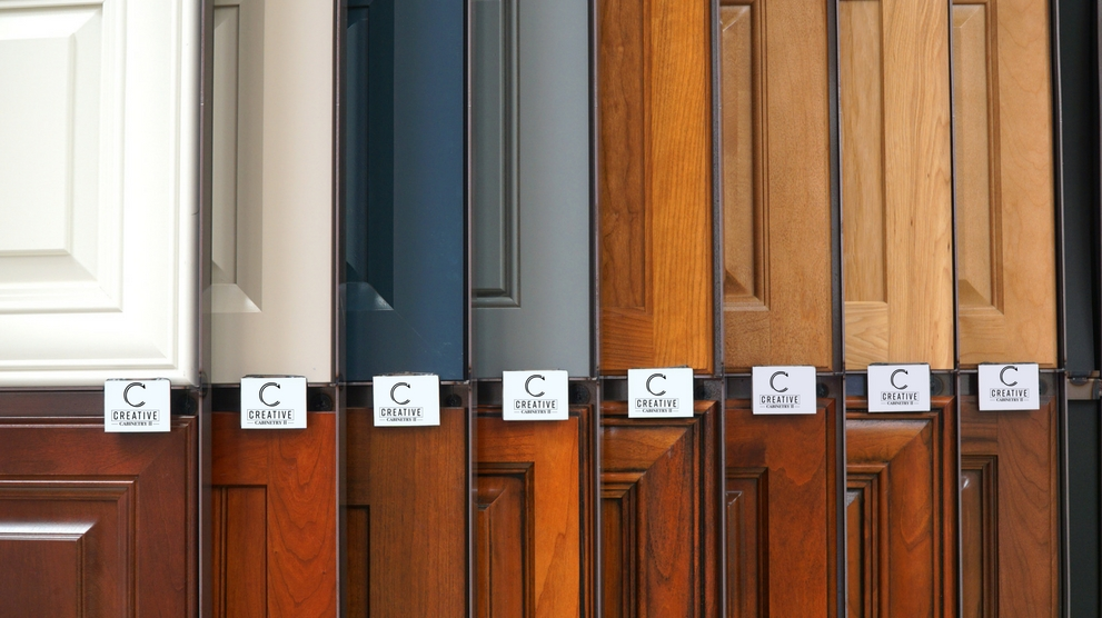 cabinet-design-appleton-wi-1