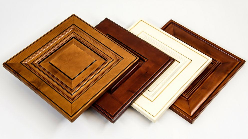 cabinet-design-appleton-wi